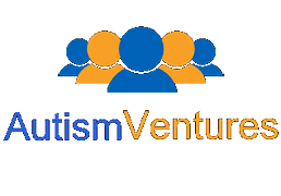 A Social Enterprise with Autism Ventures