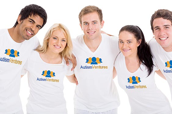 Autism Ventures